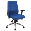 MODE 200 HEAVY DUTY 24 HOUR USAGE CHAIR