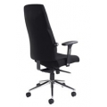 MODE 400 HEAVY DUTY 24 HOUR USAGE WITH LUMBAR SUPPORT