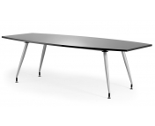 DYNAMIC BOARDROOM TABLE