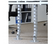 VERTICAL CABLE RISER