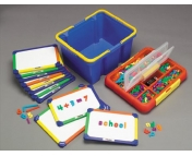 SHOW & TELL CLASS ROOM BOARD PACKS