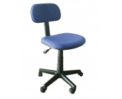 USED OPERATORS CHAIRS (PRICES FROM £25 UPWARDS)