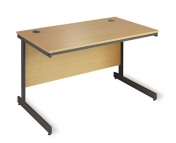 USED DESKS  BARGAIN DESKS STARTING FROM £50