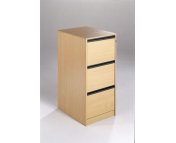 3 DRAWER FILING CABINET EXPRESS DELIVERY NEXT DAY