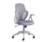 ORACLE MEDIUM BACK MESH CHAIR