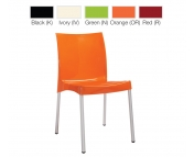 INDOOR AND OUTDOOR CAFE SEATING EXPRESS FREE DELIVERY