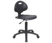 PREMA 200 INDUSTRIAL CHAIR