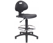 PREMA 300 INDUSTRIAL DRAFTSMAN CHAIR