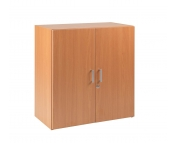 BUDGET CUPBOARD 18MM