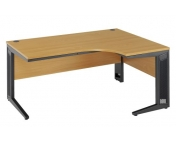 DIRECTIVE RIGHT HAND DESK (DER16)