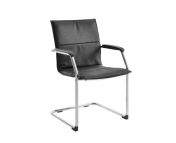 ESSEN MEETING CHAIR