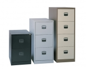CONTRACT FILING CABINETS SPECIAL OFFER PRICE STEEL STORAGE