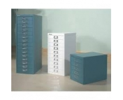 BISLEY SOHO MULTI DRAWERS