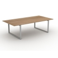 IBENCH BENCH DESKING SYSTEM BY IMPERIAL