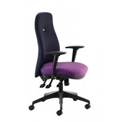 INFLEXTION EXECUTIVE TASK CHAIR SUMMIT