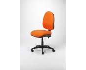 SCT506 OPERATORS CHAIR BY SUMMIT