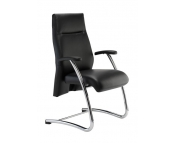 ESSENCE EXECUTIVE  VISITORS CHAIR