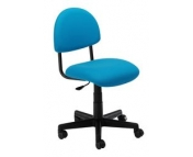 STUDENT SWIVEL CHAIR SKOLAR