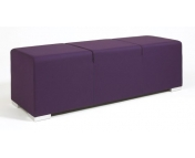 BOX IT - SOFT SEATING