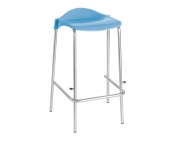 WSM Stacking Stool