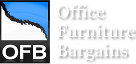 Office Furniture Bargains